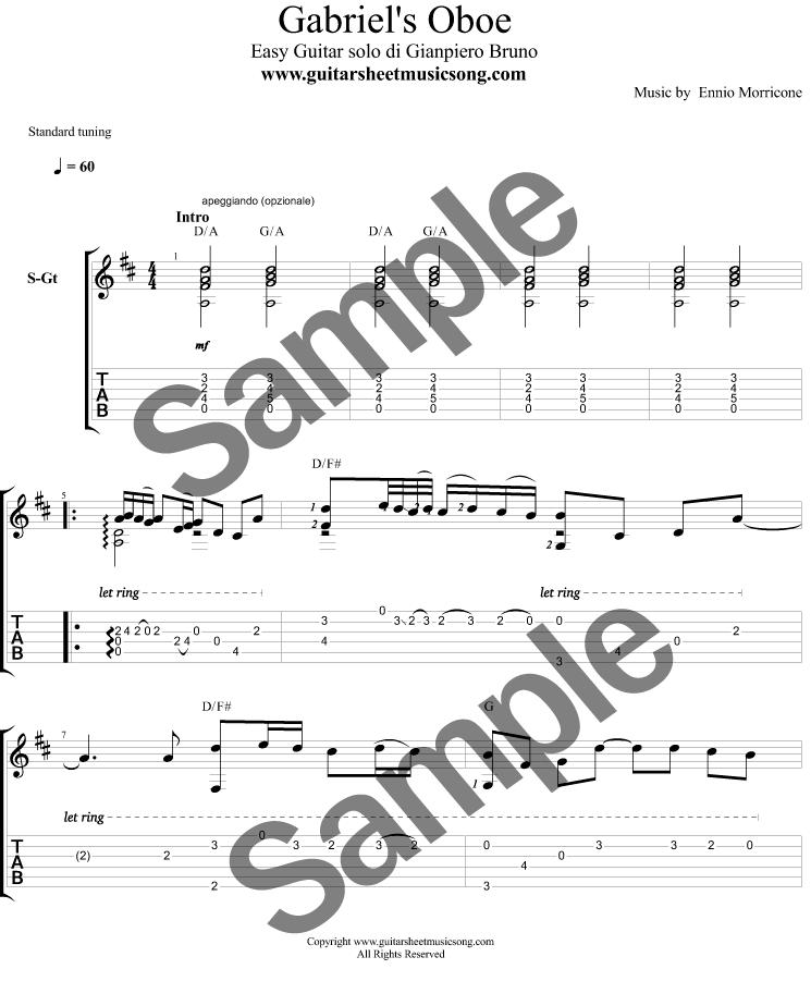 Domenico Modugno - Lettera Di Un Soldato